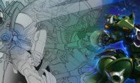 Heroes: Zwei Künstler enthüllten das Thema des nächsten Events