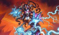 Schlachtfeldmodus: Die Helden der Scherbenwelt sind jetzt für alle Spieler verfügbar