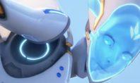 Overwatch: Die Skins vom Echo sind auf dem PTR verfügbar