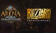 WoW: Änderungen für die Arena World Championships 2020