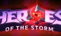 """Heroes: Die Entwickler sammeln Feedback zu der Nexus-Anomalie """"Hilferuf"""""""