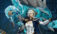 BfA: Neue Jaina- und Sylvanasfiguren können vorbestellt werden