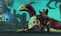 Shadowlands: Der neue Build 34365 wurde veröffentlicht