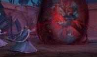 Shadowlands: Änderungen an den Affixen der M+ Dungeons