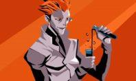 Overwatch: Die neuen Patchnotes für die Liveserver und das Testlabor