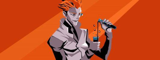 Overwatch Testlabor: Die Patchnotes für das neueste Experiment