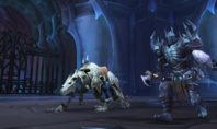 Shadowlands Beta: Torghast kann wieder getestet werden