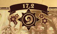 Hearthstone: Morgen Abend erscheint der neue Patch 17.2