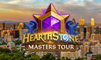 Hearthstone: Die Masters Tour Montreal findet komplett online statt