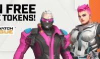 Overwatch League: Zuschauer können sich wieder Ligamarken verdienen