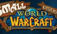 Brettspiel: Ein Trailer zu der WoW-Version von Small World