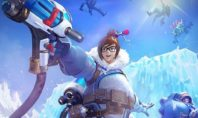 Heroes: Das Spotlight zu dem neuen Helden Mei