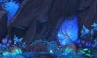 Shadowlands: Valfir spawnt jetzt nur noch mit einem aktiven Animaleiter