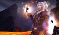 Shadowlands: Die Entwickler über Änderungen am Feuer-Magier