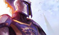 Shadowlands Beta: Die Wachen und NPCs in Sturmwind besitzen nun neue Hautfarben