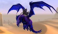 WoW: Diese Inhalte verschwinden mit Shadowlands und dem Pre-Patch