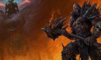 Shadowlands: Blizzard bietet Vorbestellern eine simple Option für eine Rückerstattung an