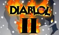 CarbotAnimations: Die dritte Folge von DiabLoL 2
