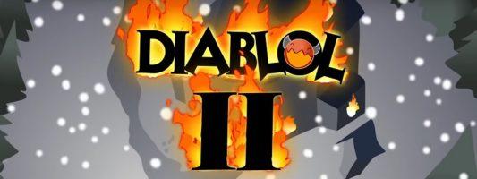 CarbotAnimations: Die einundzwanzigste Folge von DiabLoL 2