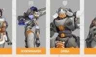 Overwatch League: Der Hero Pool für Woche 24 und 25