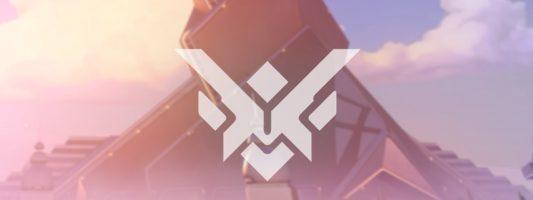 Overwatch: Saison 23 wurde mit der freien Rollenwahl gestartet