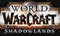 Shadowlands: Ein neues Entwicklerupdate zu dem Status der Erweiterung