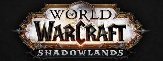 WoW: Shadowlands wurde endlich veröffentlicht