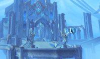 M+ Dungeons: Ein Spieler hat einen verrückten Grund für das Verlassen seiner Gruppe