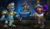 Blizzard: Mehrere Toolkit-Anbieter sind nicht mehr länger aktiv