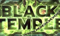 WoW Machinima: Ein Fan-Trailer zu dem Schwarzen Tempel