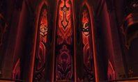 Shadowlands: Die Animationen der benutzbaren Schmuckstücke aus Raids und Dungeons