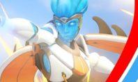 Overwatch: Die Sommerspiele 2020 wurden gestartet