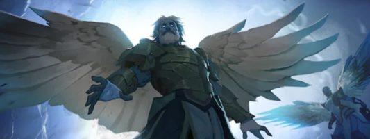 Cinematics von Blizzard: Ein anstehendes Panel auf der CTN Animation eXpo