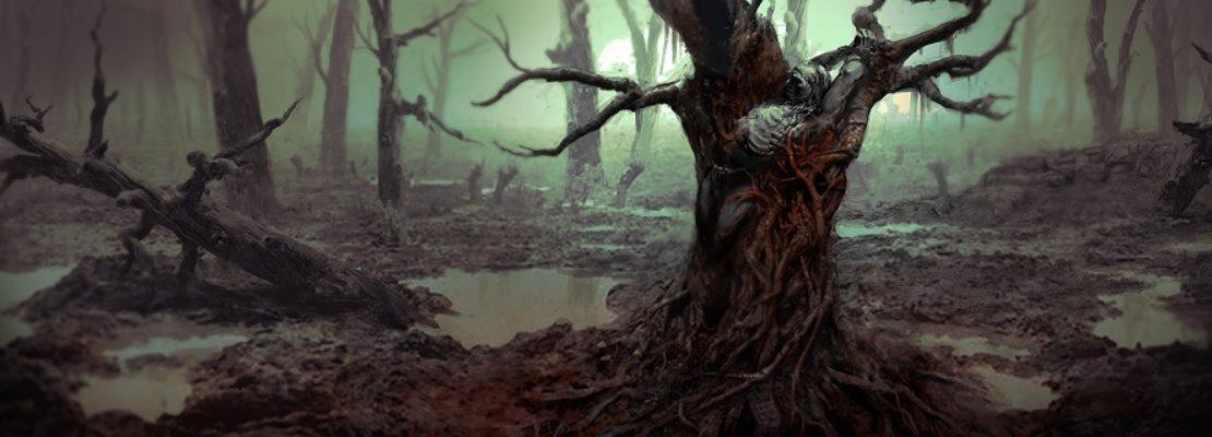 Diablo 4: Das vierte Quartalsupdate geht auf die Fertigkeits- und Talentsysteme ein