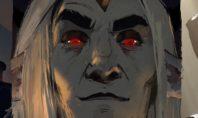 Nachleben: Der animierte Kurzfilm zu Revendreth wurde veröffentlicht