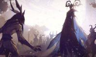 Shadowlands Beta: Der neueste Build brachte weitere Musikstücke mit sich