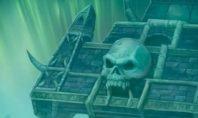 Shadowlands Pre-Event: Die Rüstmeister und Event-Gegenstände