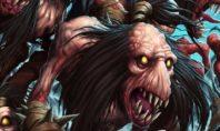 WoW PTR: Ein Stresstest für die Zombie-Invasionen und Anpassungen an den Zombies