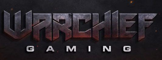 Warchief Gaming: Chris Metzen hat ein Unternehmen für Tabletop-Spiele gestartet