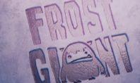 Frost Giant Studios: Ehemalige Blizzard-Entwickler arbeiten an einem neuen Strategiespiel