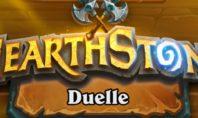 """Hearthstone: Eine offizielle Vorschau auf den neuen Modus """"Duelle"""""""