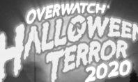 Overwatch: Halloween Horror 2020 wurde gestartet