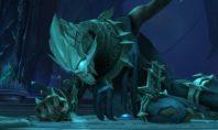 Shadowlands: Eine Vorschau auf die Herstellung von Legendaries