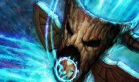 Shadowlands Beta: Änderungen an dem Effekt von Totem der Manaflut