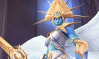 BlizzConline: Das Q&A zu World of Warcraft