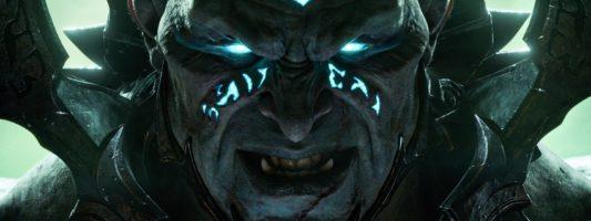 """Shadowlands: Der neue Veröffentlichungstrailer """"Jenseits des Schleiers"""""""