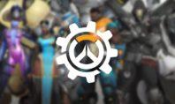 Overwatch: Die Retail-Patchnotes vom 15. Dezember