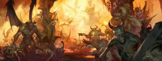 Diablo 4: Ein Quartalsupdate zu dem Gegenstandssystem des Spiels