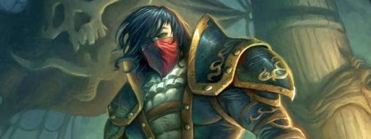 Hearthstone: Das Team plant umfangreiche Änderungen am Gameplay und der Ruhmeshalle
