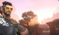 Overwatch Patch: Kanezaka und die Herausforderung wurden veröffentlicht